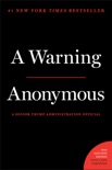 A Warning book summary, reviews and download