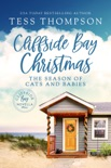 Cliffside Bay Christmas book summary, reviews and downlod