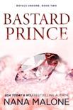 Bastard Prince book summary, reviews and downlod