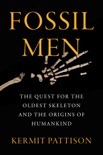 Fossil Men book summary, reviews and download