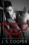 Roommates with Complicated Benefits book summary, reviews and downlod