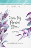 Share My Pleasant Stones book summary, reviews and download