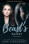 The Beast's Nanny book summary, reviews and downlod