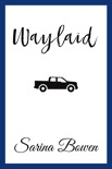 Waylaid book summary, reviews and downlod