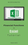Financial Functions in Excel Tutorial book summary, reviews and download
