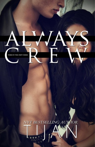 Always Crew by Draft2Digital, LLC book summary, reviews and downlod