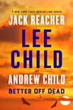 Better Off Dead book summary, reviews and downlod