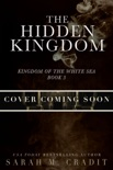 The Hidden Kingdom book summary, reviews and downlod