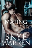 Mating Theory book summary, reviews and downlod