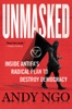 Unmasked book image