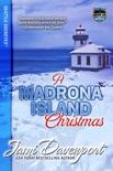 A Madrona Island Christmas book summary, reviews and downlod