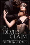 The Devil's Claim book summary, reviews and download