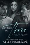 Rhythm of Three book summary, reviews and downlod