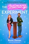 The Intimacy Experiment book summary, reviews and download