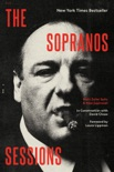 The Sopranos Sessions book summary, reviews and download