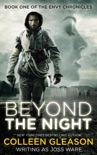 Beyond the Night book summary, reviews and downlod