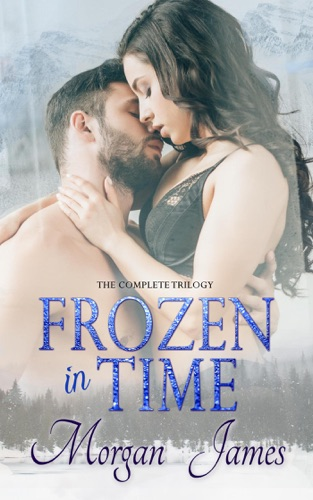 Frozen in Time E-Book Download