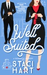 Well Suited book summary, reviews and downlod