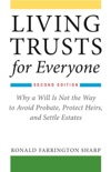 Living Trusts for Everyone e-book Download