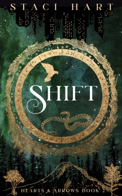 Shift E-Book Download