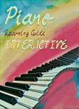 Piano - Learning Guide book summary, reviews and download