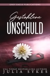 Gestohlene Unschuld book summary, reviews and downlod