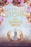 The Summer Bride book summary, reviews and downlod