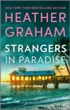 Strangers in Paradise book summary, reviews and download