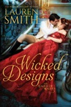 Wicked Designs book summary, reviews and download