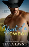 Heart of a Cowboy book summary, reviews and download