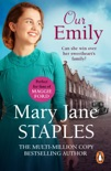 Our Emily book summary, reviews and downlod