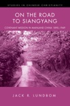 On the Road to Siangyang book summary, reviews and download