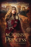 The Cornish Princess book summary, reviews and downlod