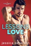 Lessons in Love book summary, reviews and download
