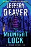 The Midnight Lock book summary, reviews and download