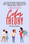 A Book A Day Presents: Color Theory book summary, reviews and downlod