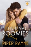 The Rival Roomies book summary, reviews and download