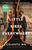 Little Fires Everywhere book image