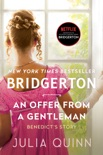 An Offer From a Gentleman book summary, reviews and download