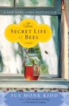 The Secret Life of Bees book summary, reviews and download