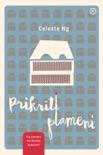 Prikriti plameni book summary, reviews and downlod