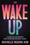 The Wake Up book summary, reviews and download
