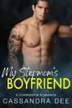 My Stepmom's Boyfriend book summary, reviews and downlod