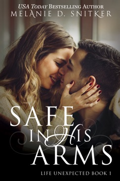 Safe In His Arms E-Book Download