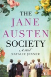 The Jane Austen Society book summary, reviews and download