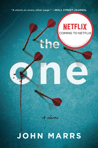 The One by Harlequin Digital Sales Corporation book summary, reviews and downlod