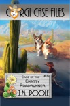Case of the Chatty Roadrunner book summary, reviews and downlod