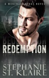 Redemption book summary, reviews and downlod