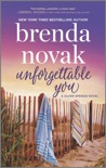 Unforgettable You book summary, reviews and downlod