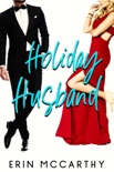 Holiday Husband book summary, reviews and download
